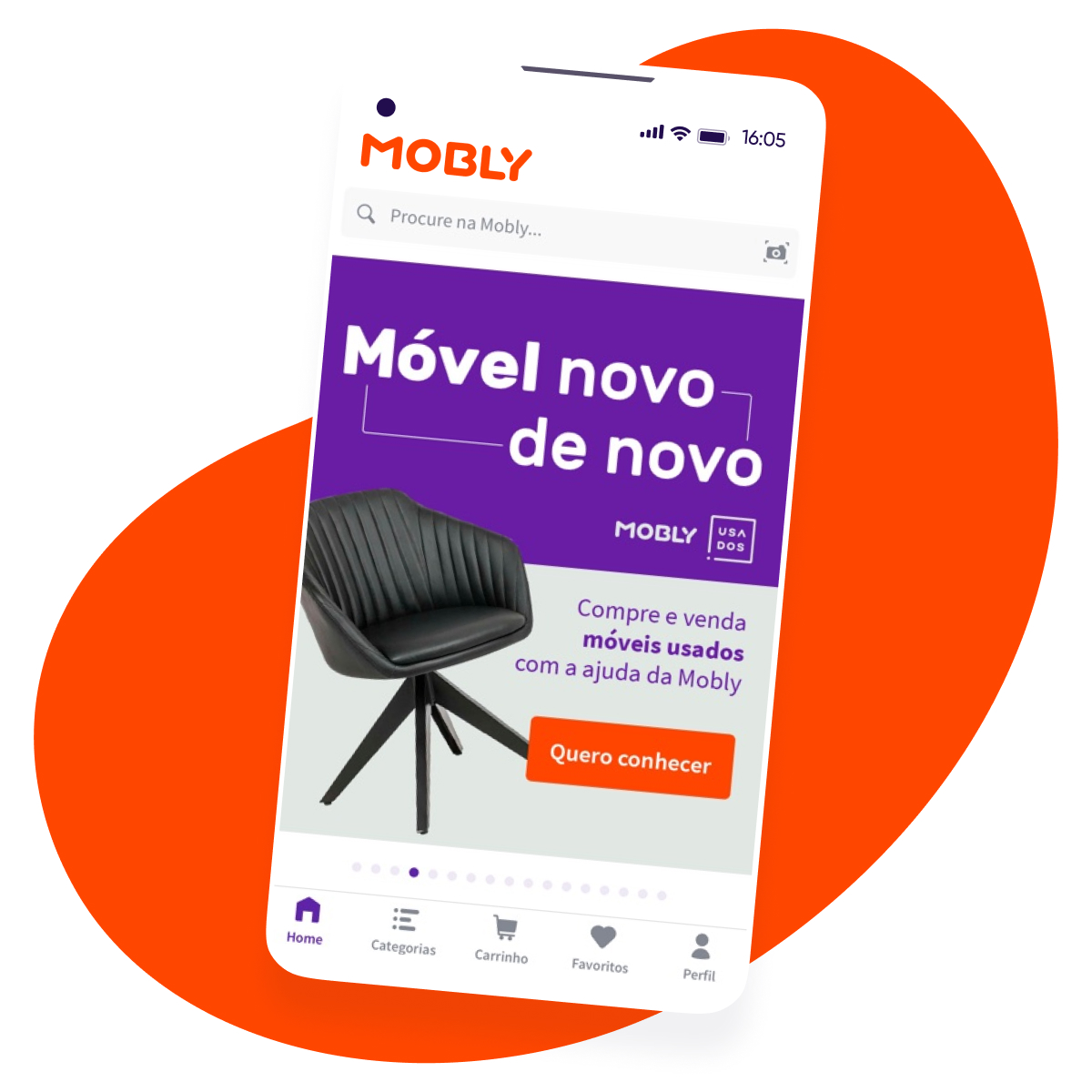 mobly success story - Square