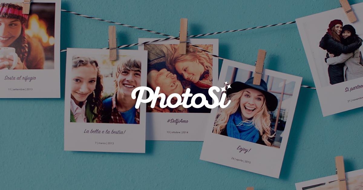 photosi success story - OG
