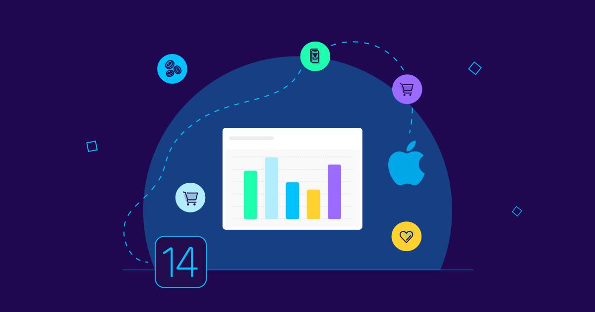 skadnetwork data insights - OG
