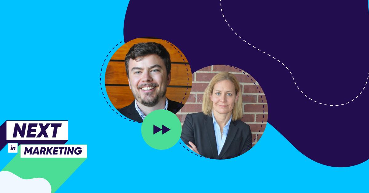 forbes restaurant industry digital transformation - OG