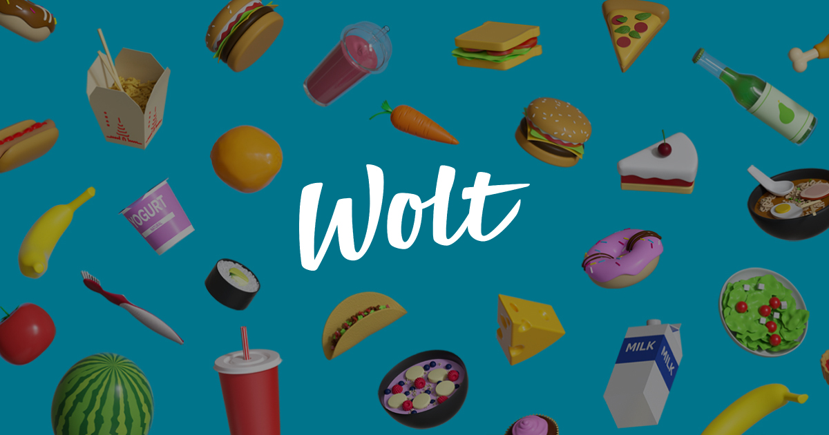 wolt success story - OG
