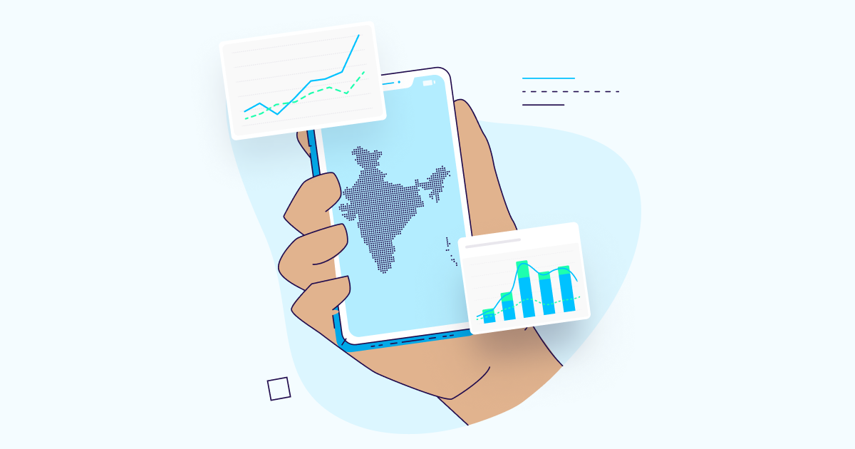 app user acquisition india - OG