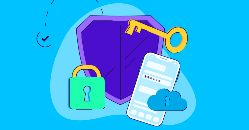 idc attribution compliance privacy