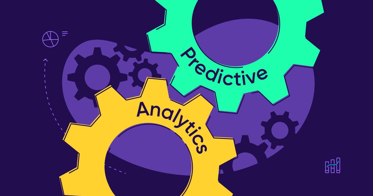 predictive marketing user privacy - OG