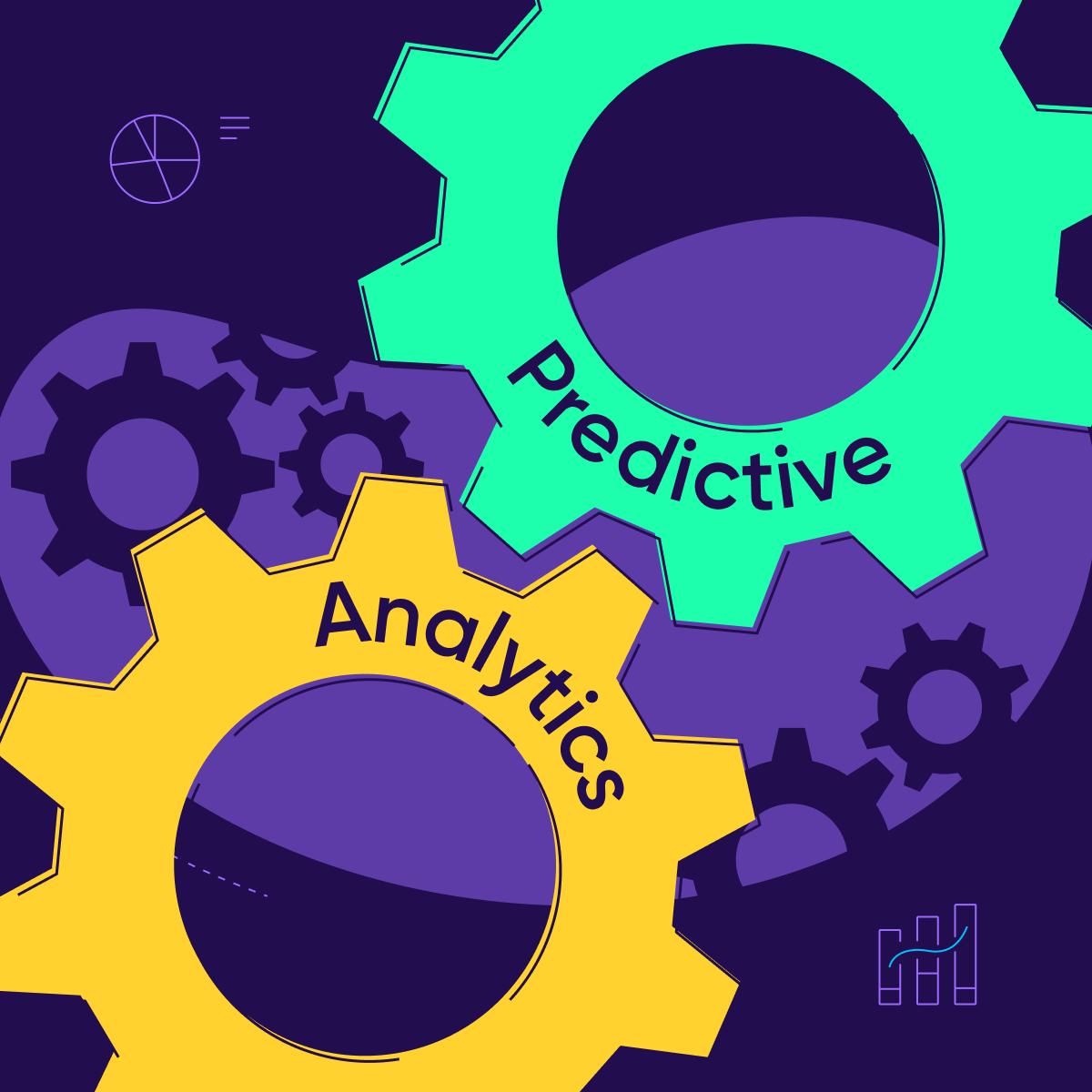 predictive marketing user privacy - square