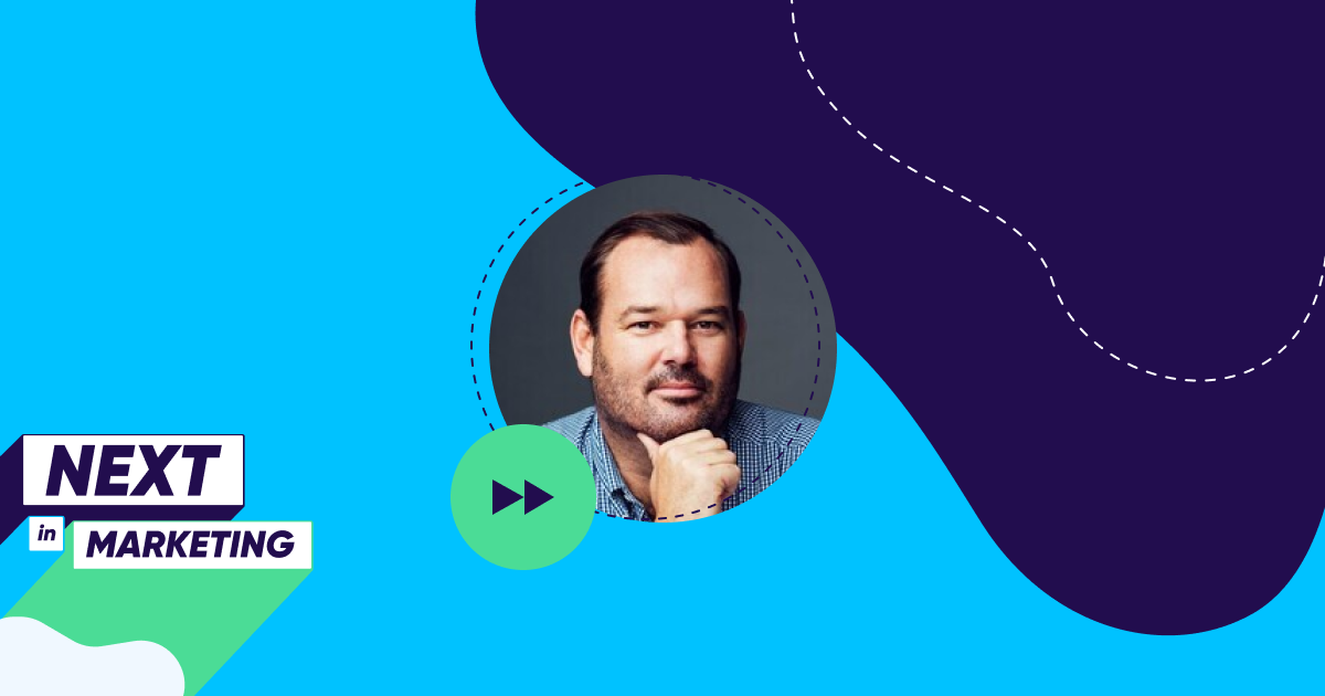 spotify transform podcast advertising - OG
