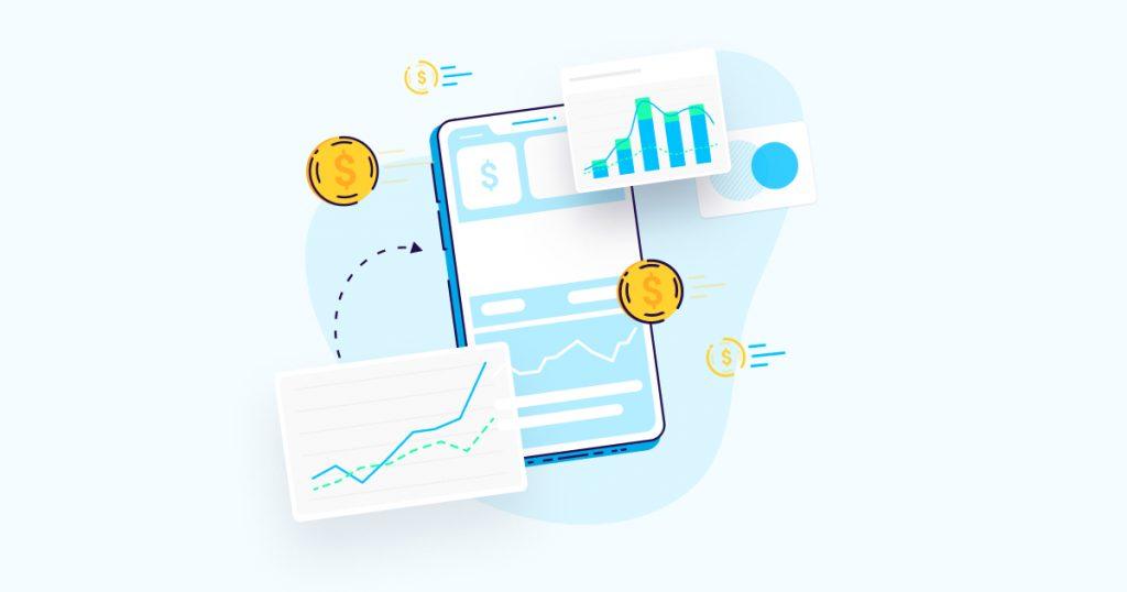 state of finance app marketing africa - og