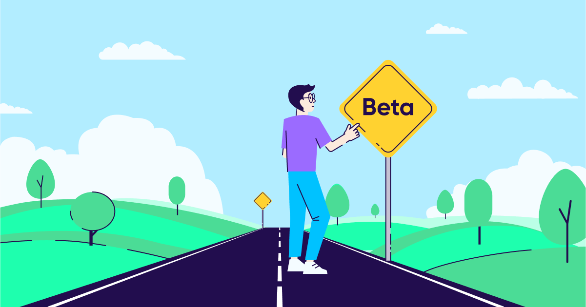 Announcing the official beta launch of PredictSK - OG
