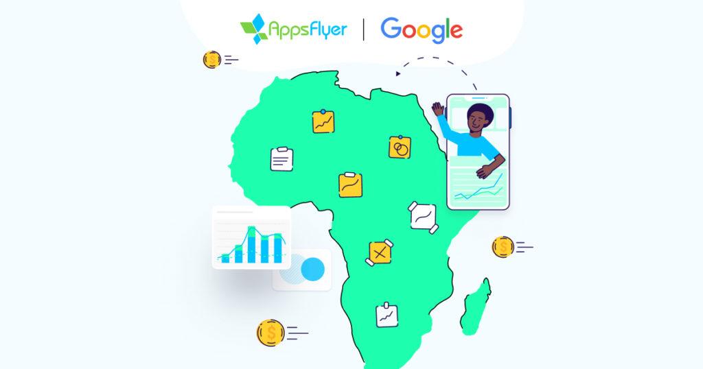african mobile apps landscape - og