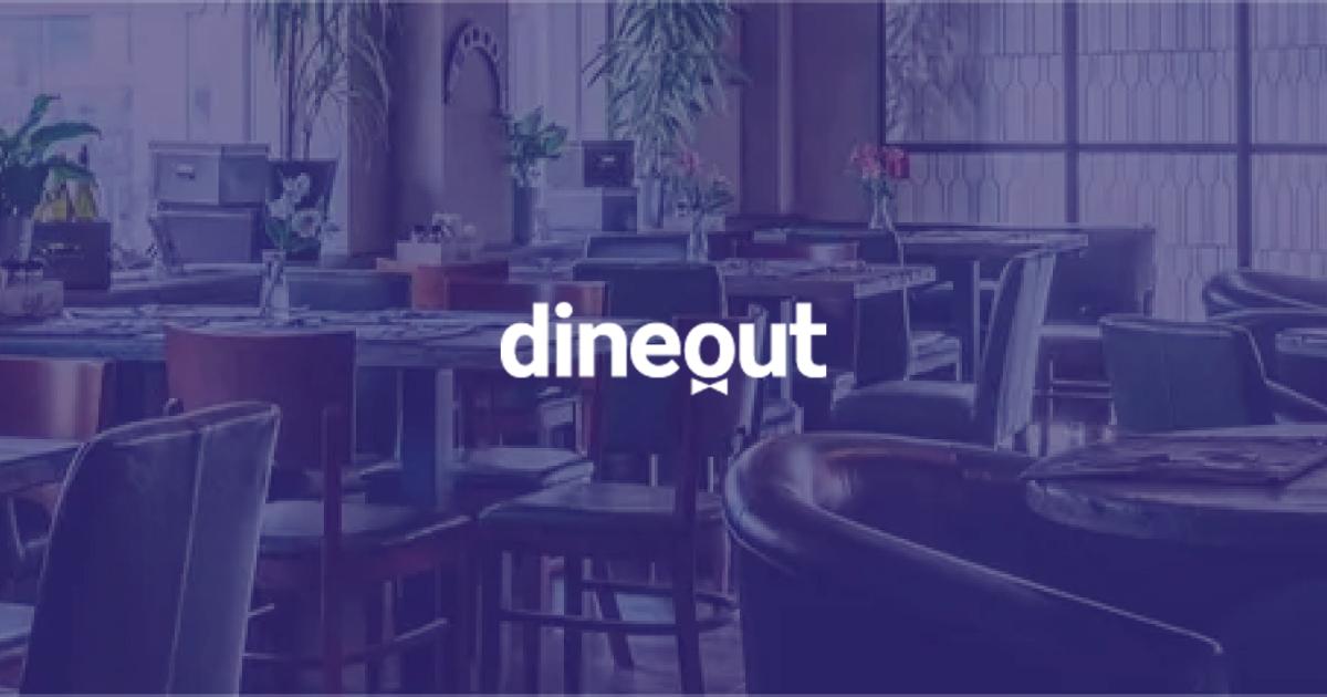 dineout success story og