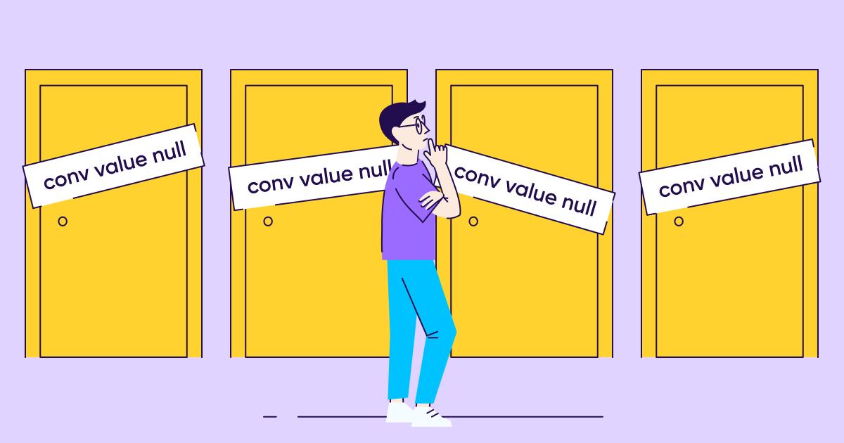 inside sk part 2 conversion value nulls share - og