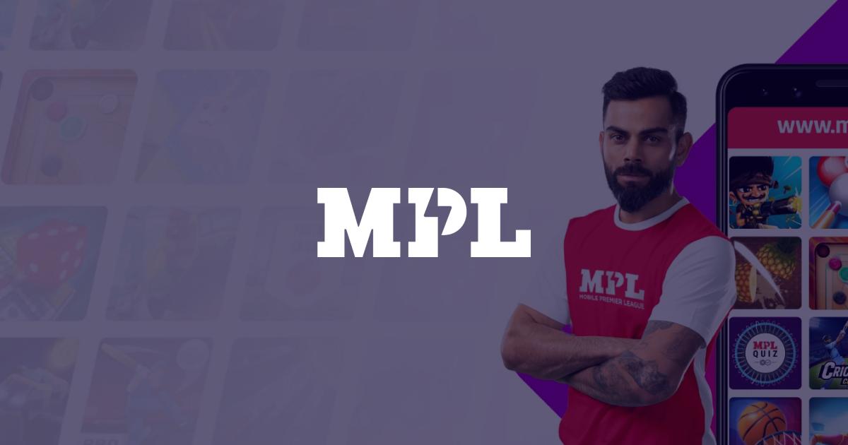 mpl success story og