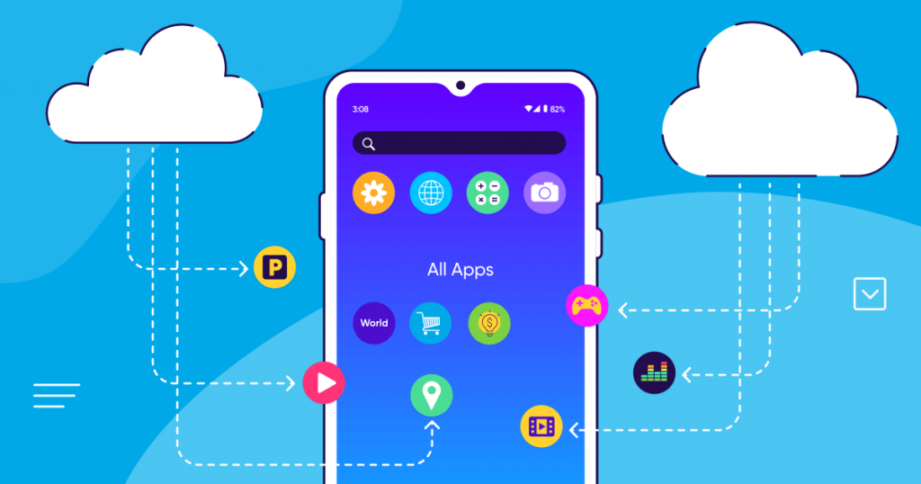 Increase pre-install attribution accuracy with AppsFlyer - OG