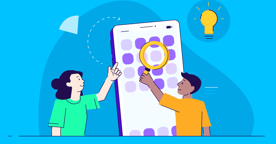7 tactics to boost your app discovery (featured)