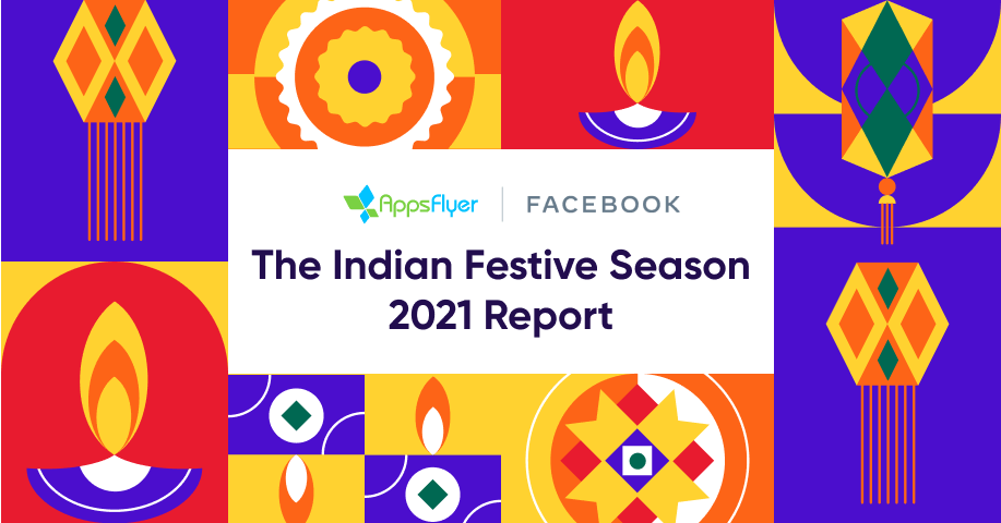 AFXFB Festive Report 2021 - OG