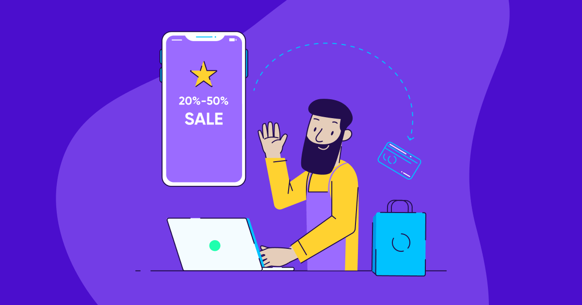 your business needs an app - OG