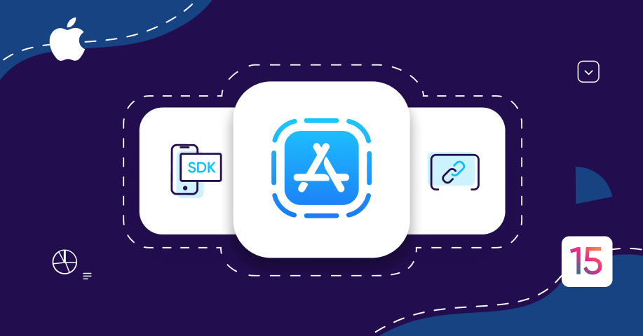 iOS 15 - Announcing AppsFlyer's solution for Private Relay