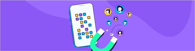 App engagement chapter 4