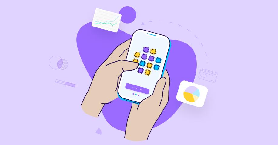 app engagement - OG