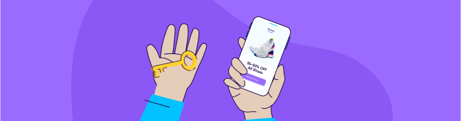 App engagement key takeaways